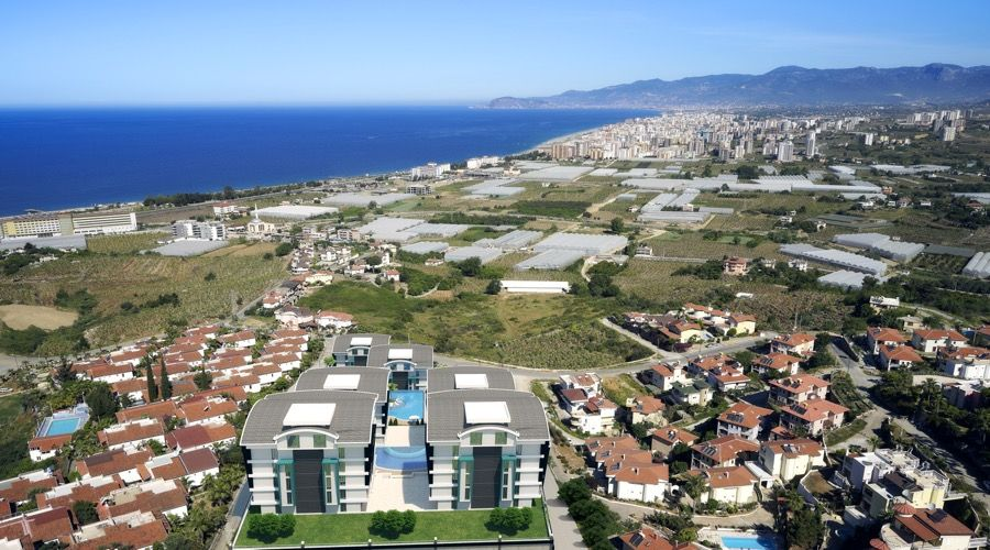 luxury-seaview-apartments-for-sale-in-alanya-kargicak-apartments-for-sale-sea-view-apartments-alanya-turkeypanorama1_900x500_1