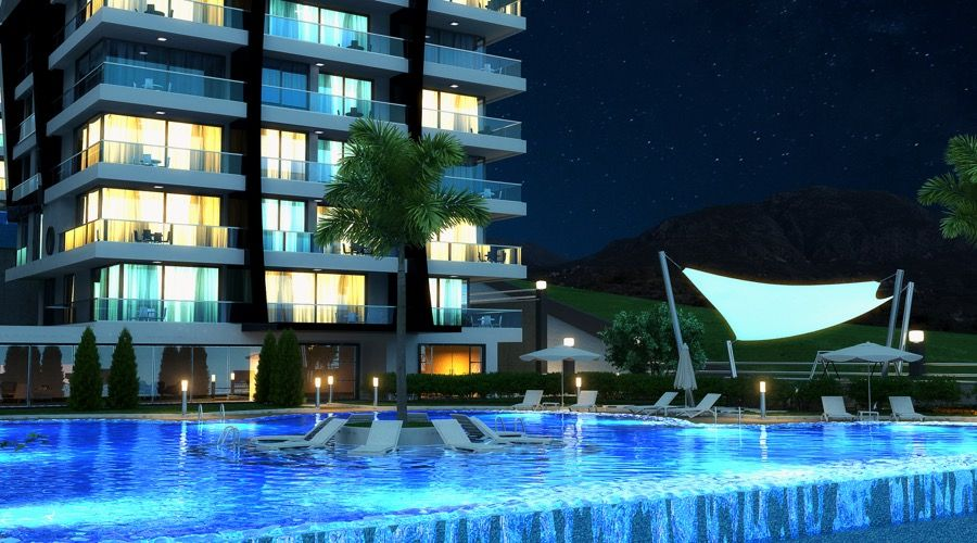 luxury-seaview-apartments-for-sale-in-alanya-kargicak-apartments-for-sale-sea-view-apartments-alanya-turkeypanorama6_900x500_1