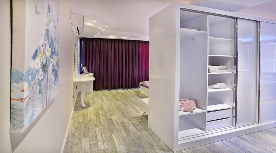 luxury-seaview-apartments-for-sale-in-alanya-kargicak-apartments-for-sale-sea-view-apartments-alanya-turkeypanoramashowroom11_900x500_1