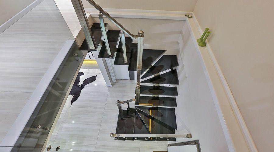 luxury-seaview-apartments-for-sale-in-alanya-kargicak-apartments-for-sale-sea-view-apartments-alanya-turkeypanoramashowroom13_900x500_1