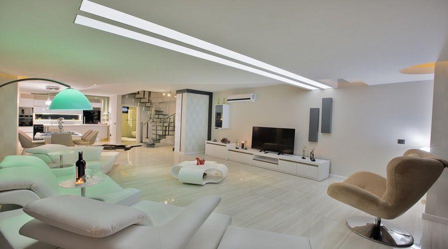 luxury-seaview-apartments-for-sale-in-alanya-kargicak-apartments-for-sale-sea-view-apartments-alanya-turkeypanoramashowroom15_900x500_1