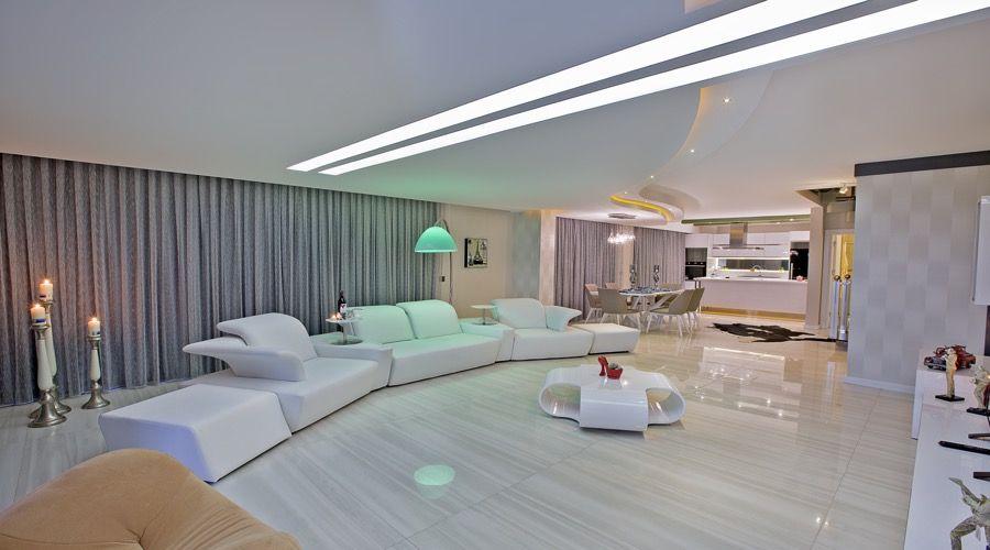 luxury-seaview-apartments-for-sale-in-alanya-kargicak-apartments-for-sale-sea-view-apartments-alanya-turkeypanoramashowroom17_900x500_1