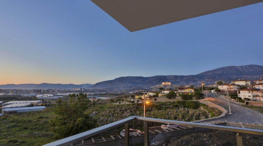 luxury-seaview-apartments-for-sale-in-alanya-kargicak-apartments-for-sale-sea-view-apartments-alanya-turkeypanoramashowroom19_900x500.JPG_1