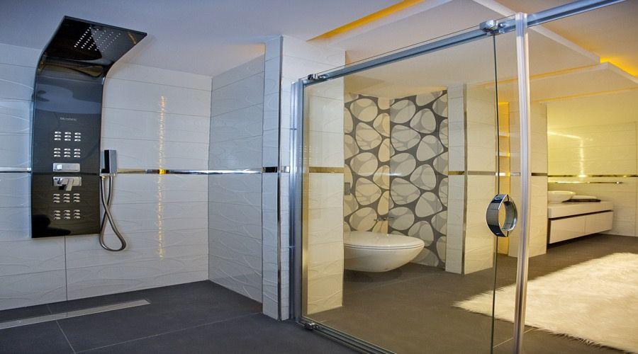 luxury-seaview-apartments-for-sale-in-alanya-kargicak-apartments-for-sale-sea-view-apartments-alanya-turkeypanoramashowroom22_900x500_1