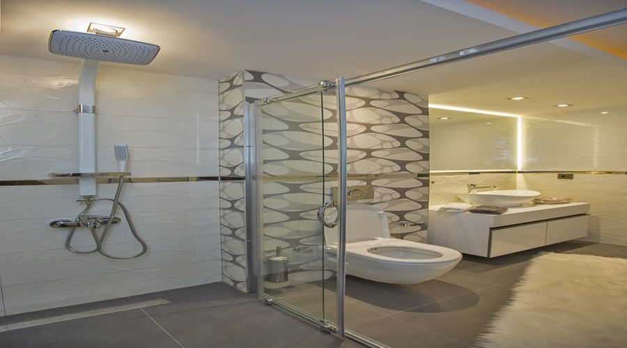 luxury-seaview-apartments-for-sale-in-alanya-kargicak-apartments-for-sale-sea-view-apartments-alanya-turkeypanoramashowroom24_900x500_1