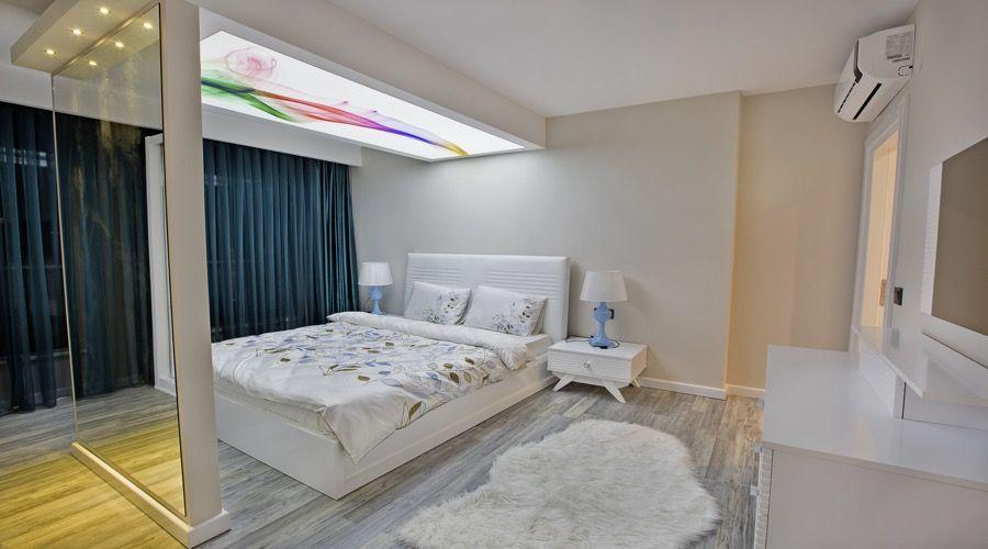 luxury-seaview-apartments-for-sale-in-alanya-kargicak-apartments-for-sale-sea-view-apartments-alanya-turkeypanoramashowroom26_900x500_1