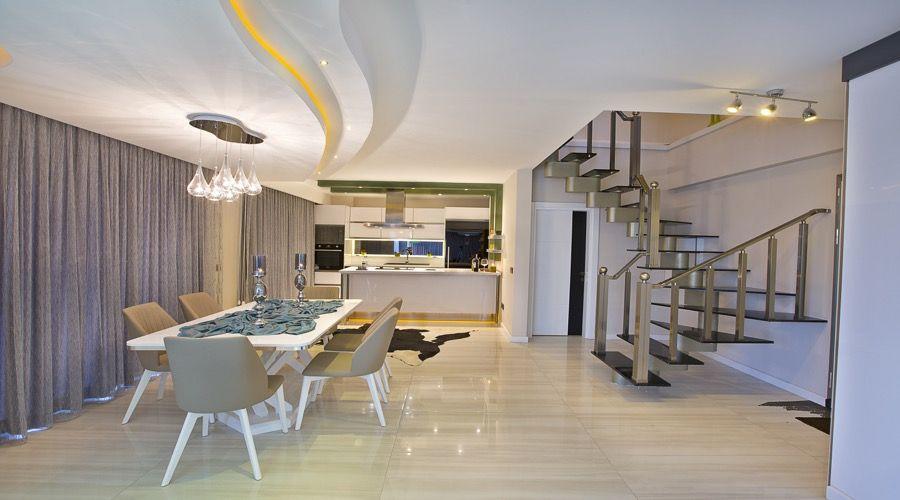 luxury-seaview-apartments-for-sale-in-alanya-kargicak-apartments-for-sale-sea-view-apartments-alanya-turkeypanoramashowroom2_900x500_1