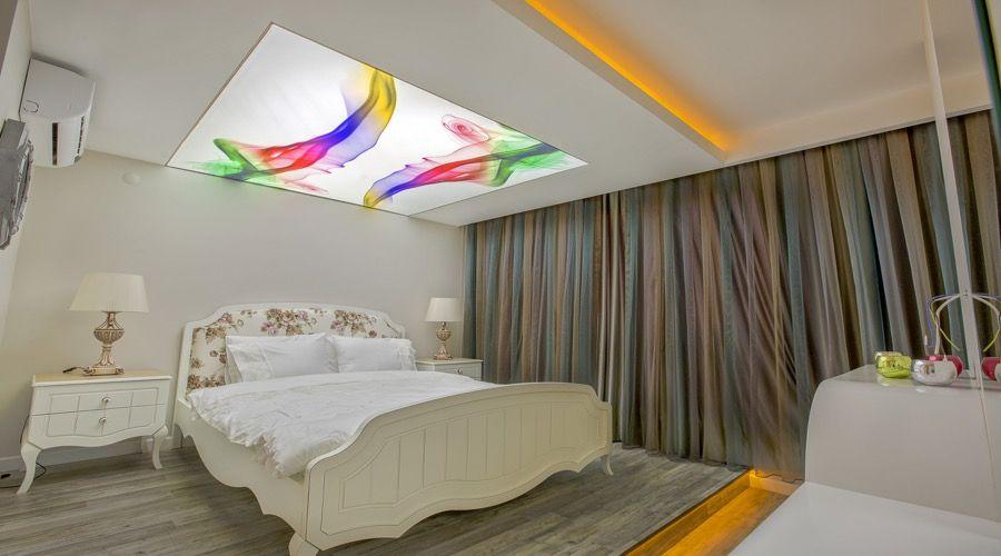 luxury-seaview-apartments-for-sale-in-alanya-kargicak-apartments-for-sale-sea-view-apartments-alanya-turkeypanoramashowroom4_900x500_1