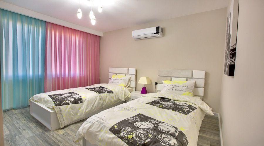 luxury-seaview-apartments-for-sale-in-alanya-kargicak-apartments-for-sale-sea-view-apartments-alanya-turkeypanoramashowroom7_900x500_1