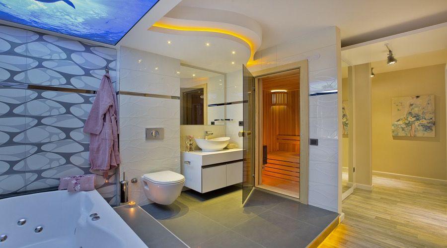 luxury-seaview-apartments-for-sale-in-alanya-kargicak-apartments-for-sale-sea-view-apartments-alanya-turkeypanoramashowroom9_900x500_1