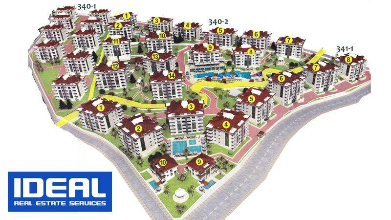 olive-city-site-plan_1