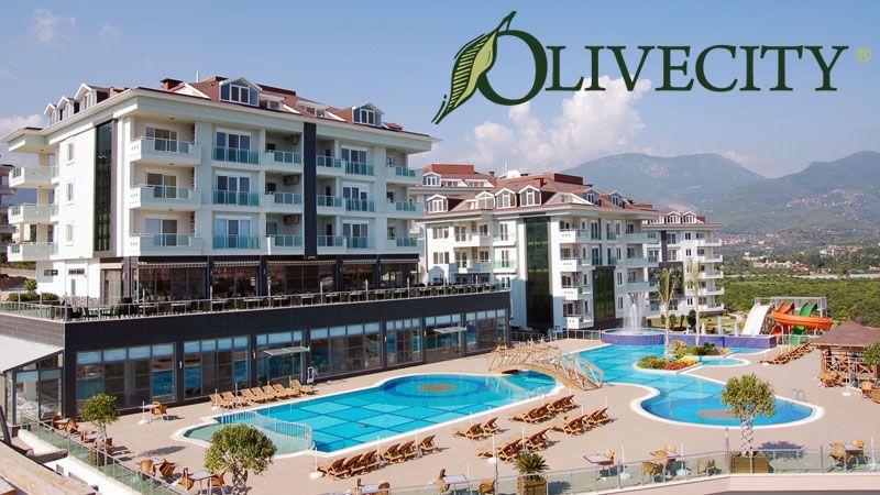 olive-city-utopia_1