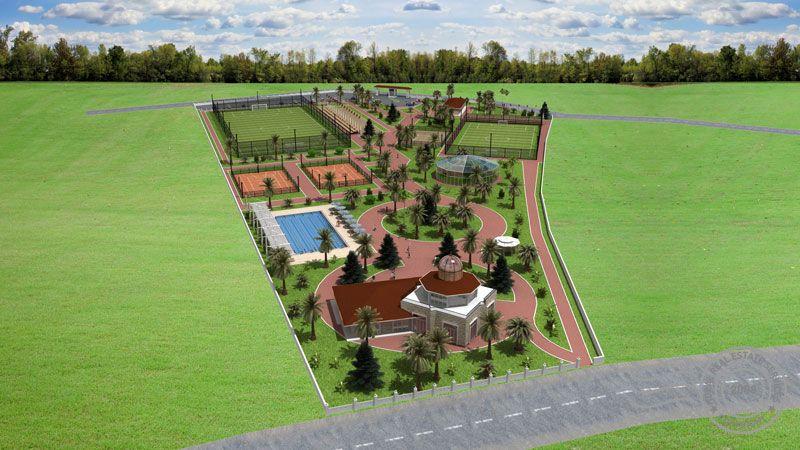 olive-residence-alanya-17_1