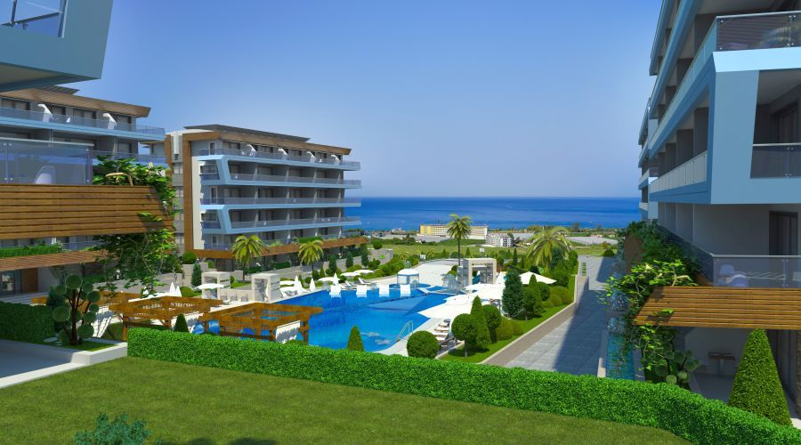 IDEAL-Real-Estate-Property-in-Alanya-Apartments-in-Alanya-eco-marine-for-sale-in-kargicak-vohnunge-zu-verkaufen-in-alanya017_1