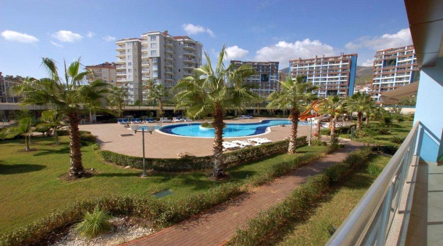 IDEAL-Real-Estate-Property-in-Alanya-Apartments-in-Alanya-crystal-park-for-sale-in-cikcilli-vohnunge-zu-verkaufen-in-alanya024_1