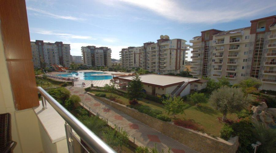 IDEAL-real-estate-apartment-Orion-City-Avsallar-for-sale-apartment-in-alanya-for-sale-property-in-alanya-turkey-wohnungen-zu-verkaufen-in-alanya020_3